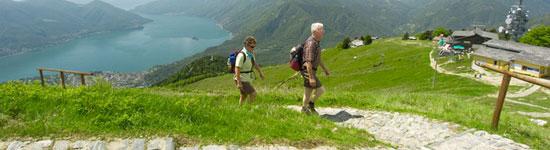attivita-escursioni